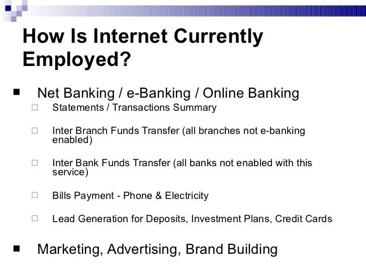 Citi International Personal Bank