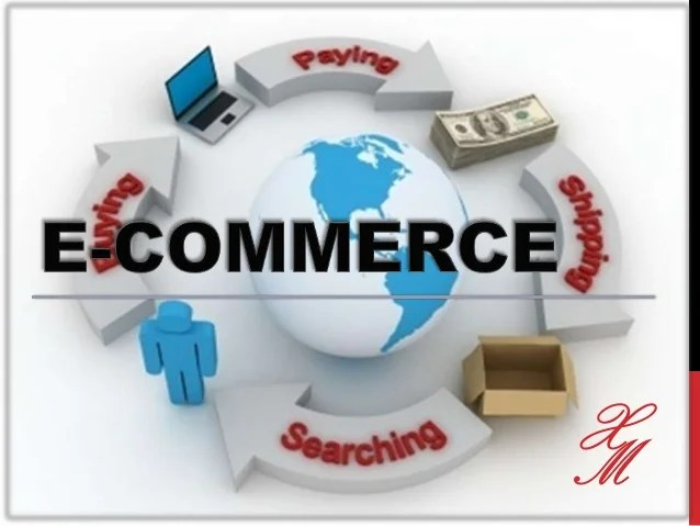 E Commerce Law And Ethics