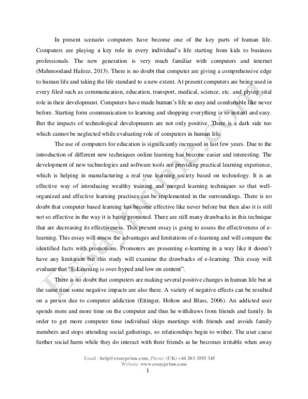 sample synthesis essay ap lang  mistyhamel ap synthesis essay sample creativecard co