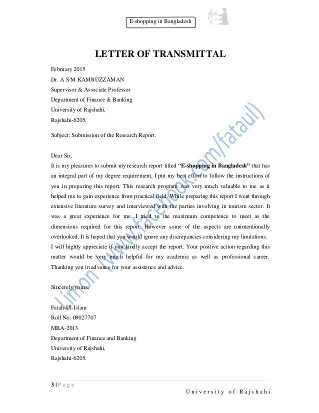 Research Papers Examples Essays How To Write A Research Paper Sample