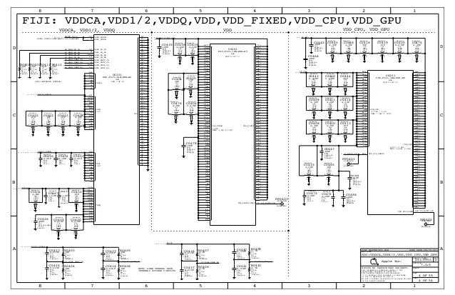 mobile block diagram circuit lutron sc 3 iphone 6 plus wiring online data actual size print out