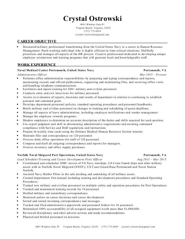 job fair resumes - Tier.brianhenry.co