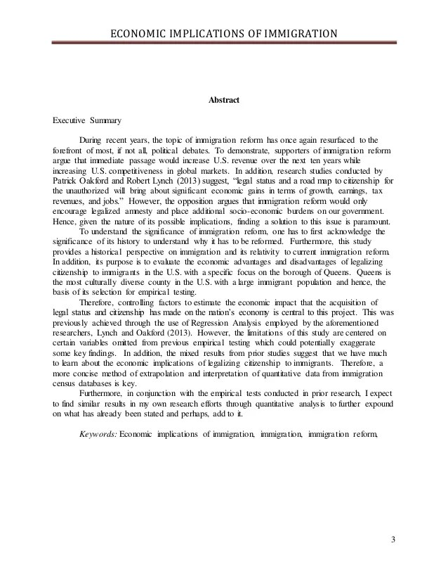 Research Paper On Cyber Security CoolturalPlans