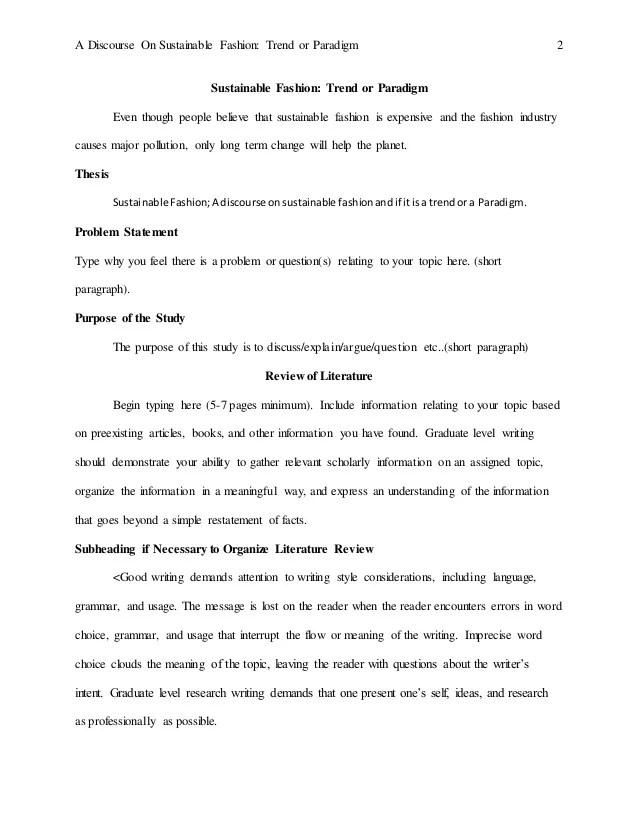 freelance essay writer bangalore