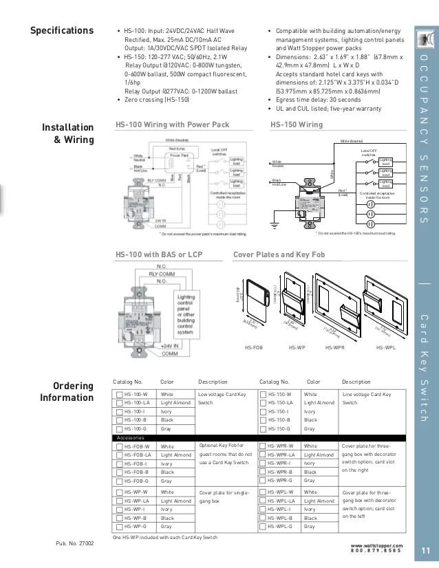 dmendelsonhotel card key switch brochure 11 638?resize\\\\\\\\\\\\\\\=638%2C826\\\\\\\\\\\\\\\&ssl\\\\\\\\\\\\\\\=1 hotel wiring diagram hotel switch wiring diagram \u2022 indy500 co hotel room wiring diagram at eliteediting.co