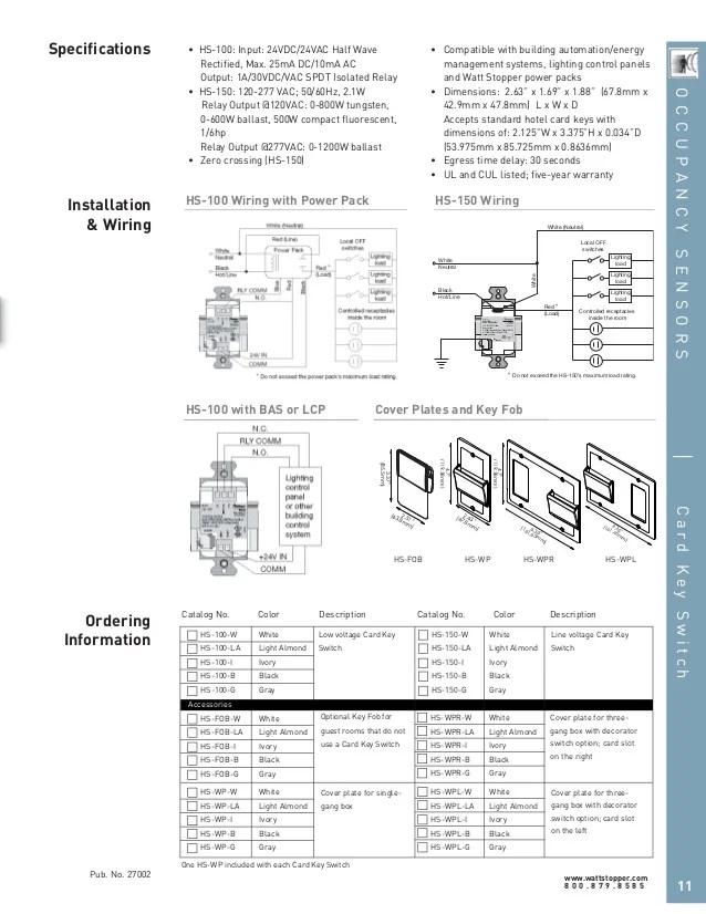 Dmendelsonhotel card key switch brochure 11 638?resize\\\=638%2C826\\\&ssl\\\=1 fascinating le grand wiring diagram gallery schematic diagram on wiring diagram le grand hotel room