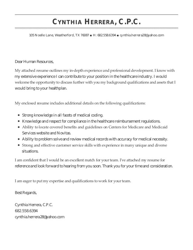 UPDATED COVER LETTER 03 31 2015 NO JOB NUMBER