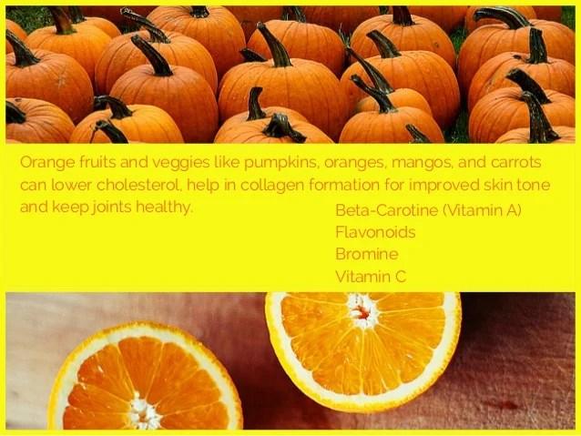 eat-a-rainbow-for-good-nutrition-5-638.jpg (638×479)
