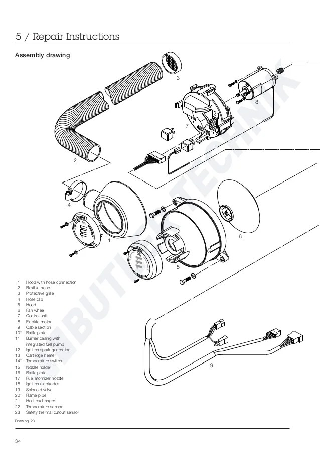 mercedes vito 638 wiring diagram pdf best place to find wiring andeberspacher hydronic 30 workshop manual