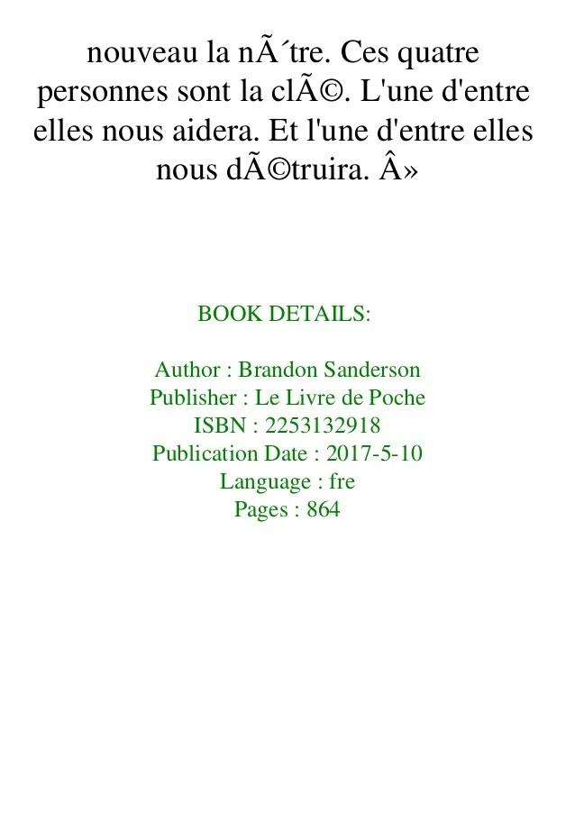La Voie Des Rois Epub : EBOOK, KINDLE, Archives, Rosha…
