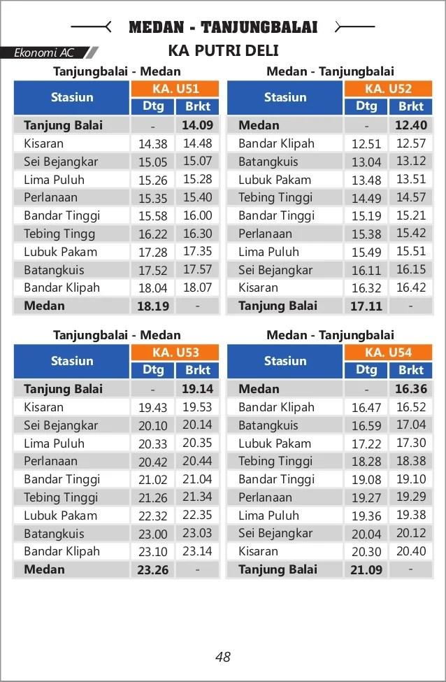 Jadwal Kereta Api Medan Kisaran : jadwal, kereta, medan, kisaran, Jadwal, Stasiun, Kereta, Medan, Kisaran