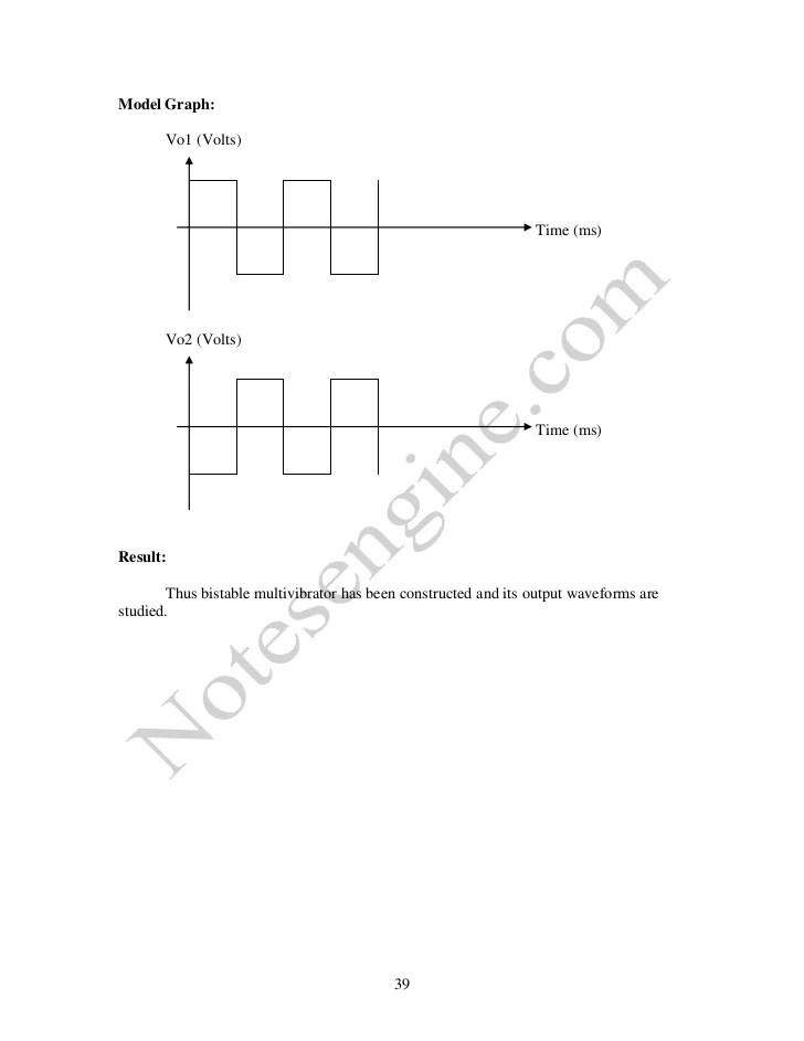circuit diagram of clipper and clamper porsche 996 turbo wiring ec ii lab manual