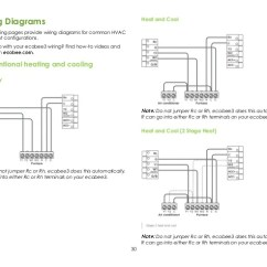 Worcester Greenstar Wiring Diagram Ford Symbols Hive Active Heating - Somurich.com