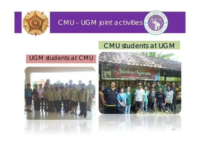 Cmu Student Activity Center