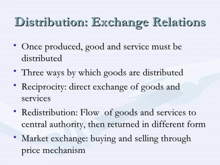 ? Negative reciprocity anthropology definition. Negative Reciprocal: Definition & Examples. 2019-01-19