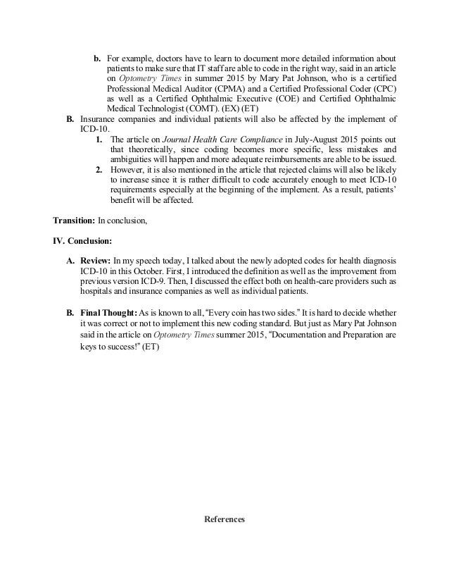 Illegal Immigration Essay Outline 10 Essay About Immigration Paper