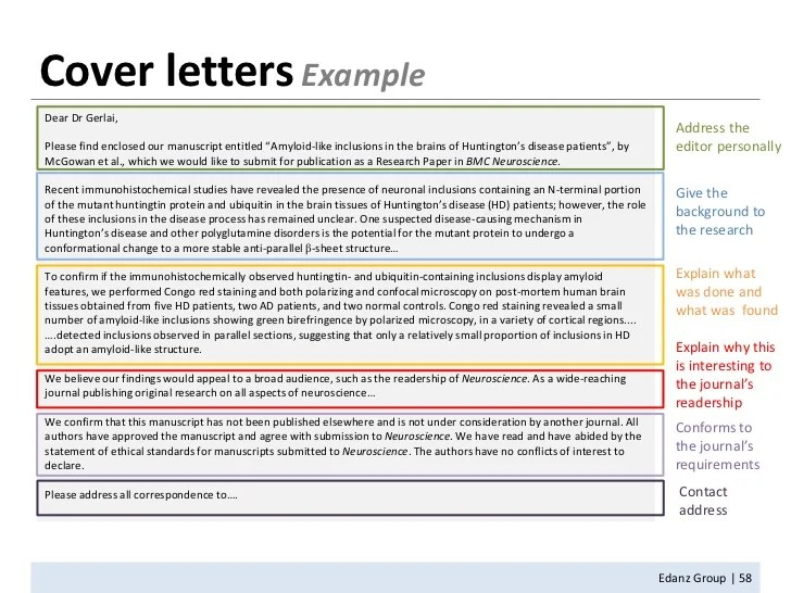 How to write cover letter for elsevier journal howsto co for Elsevier journal latex template