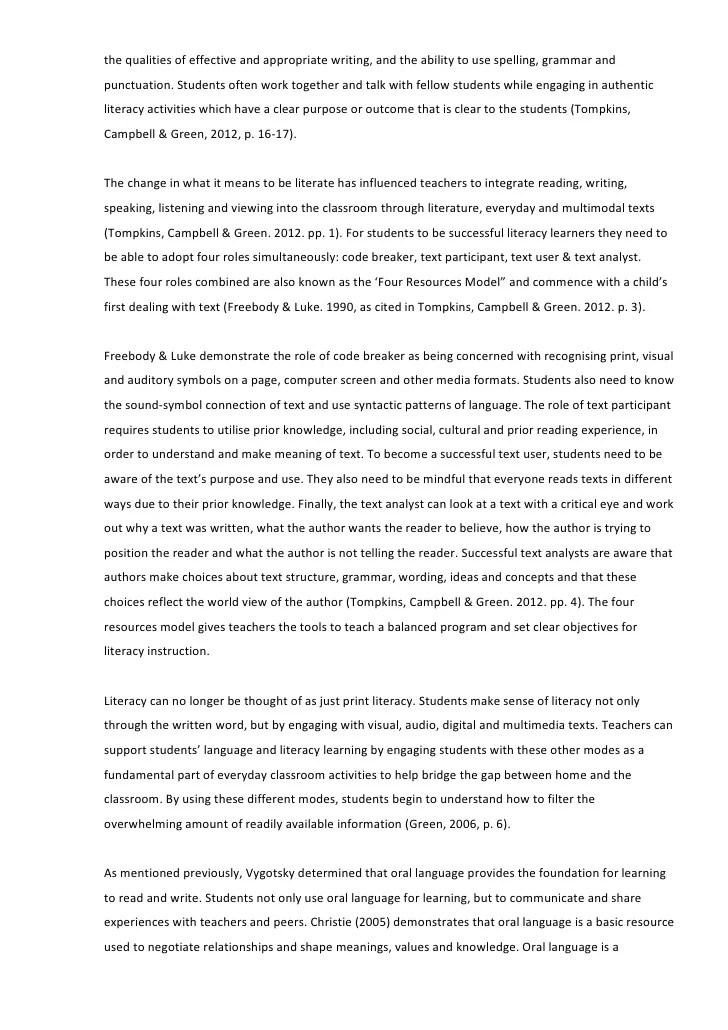 Outline For Essay Outline Format Apa Essay Outline Template Format