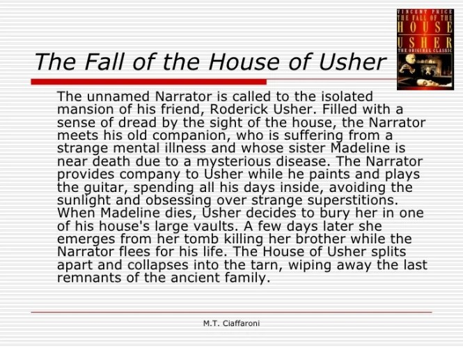 the fall of the house of usher sparknotes house plan  sparknotes for kite runner unleddoent rtf isaac barrow the
