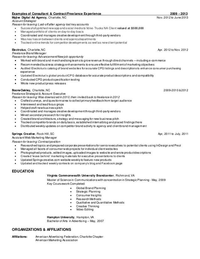 Ed Mcclure Resume 2014 R