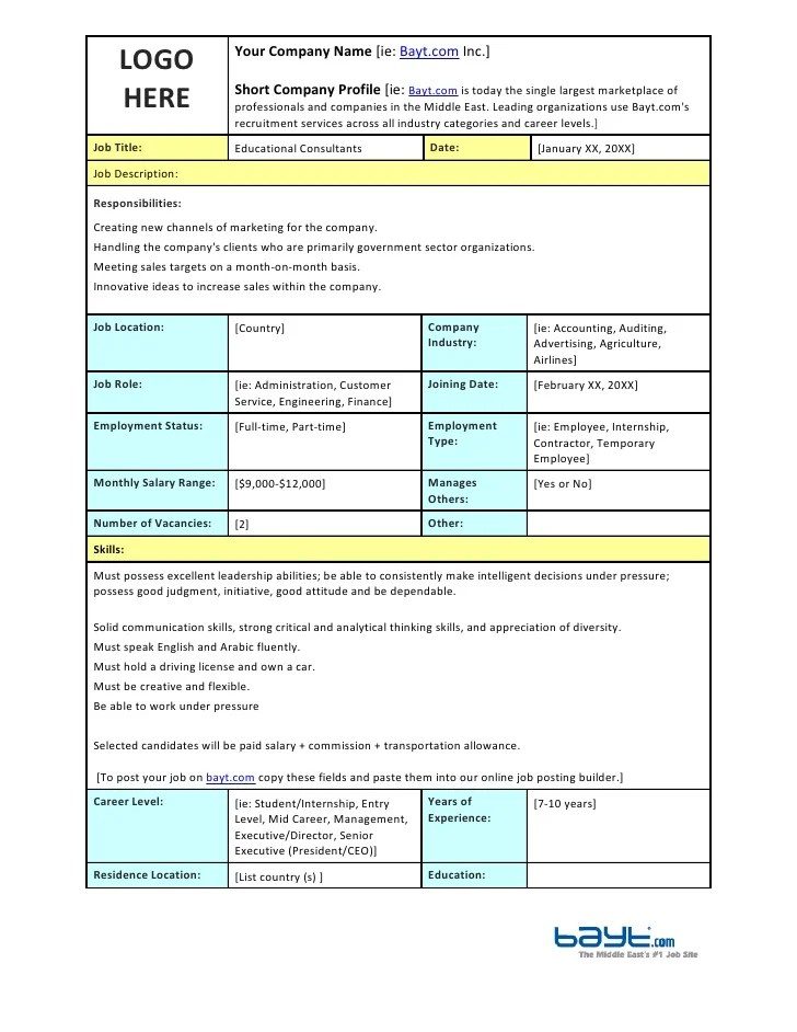 Template – Sayfa 3 – Nxsone45
