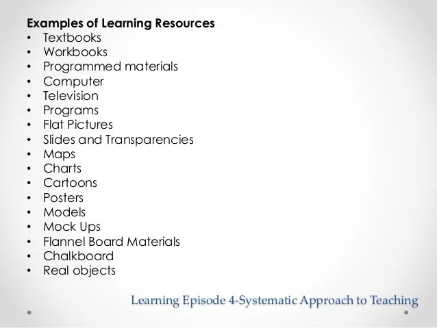 Educational technology 1