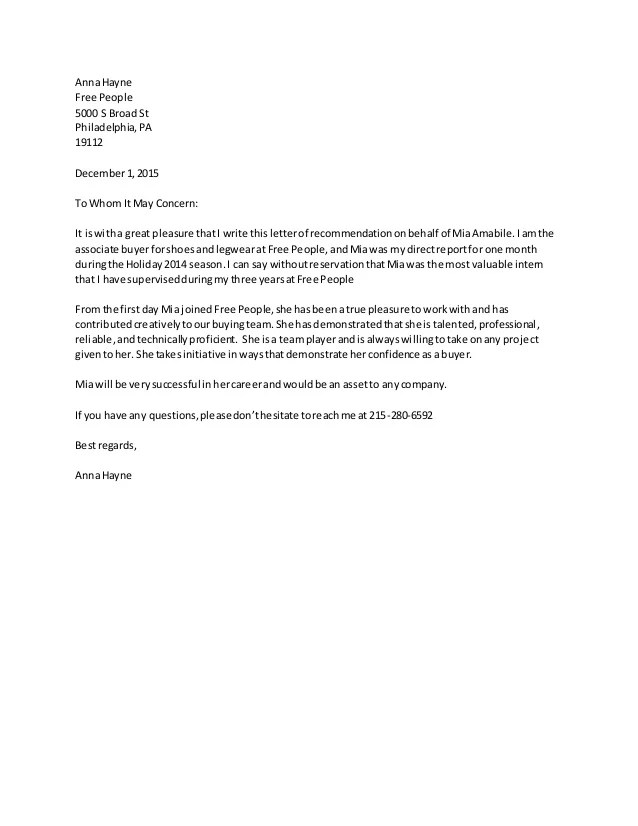 letter of recommendation follow up email - Beste.globalaffairs.co