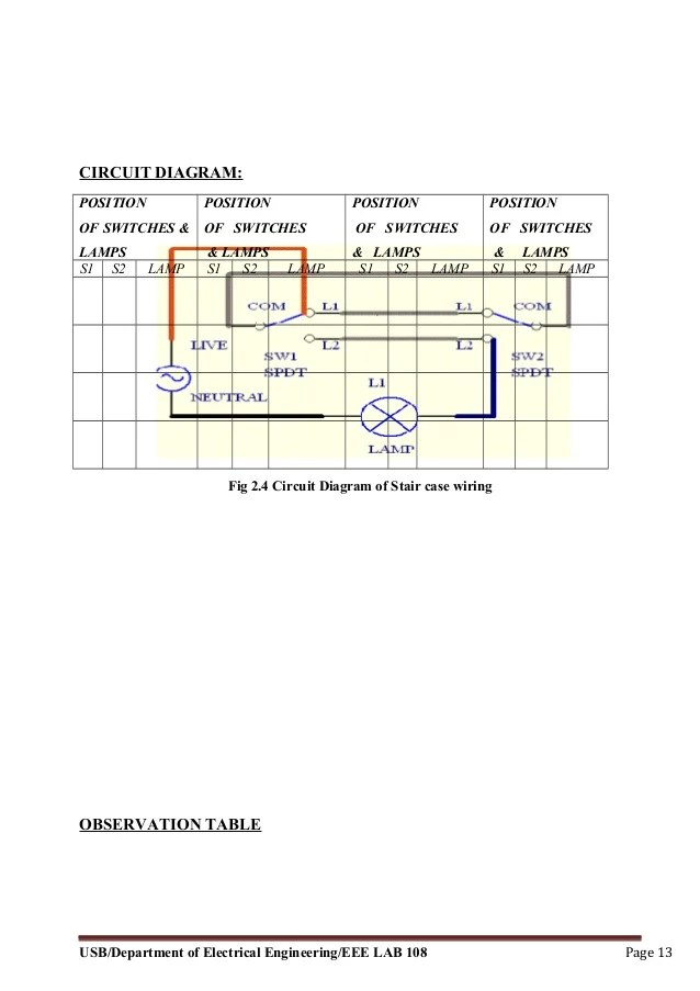 Truth table for staircase wiring choice image wiring table and staircase wiring truth table images wiring table and diagram staircase wiring truth table staircase gallery staircase greentooth Image collections