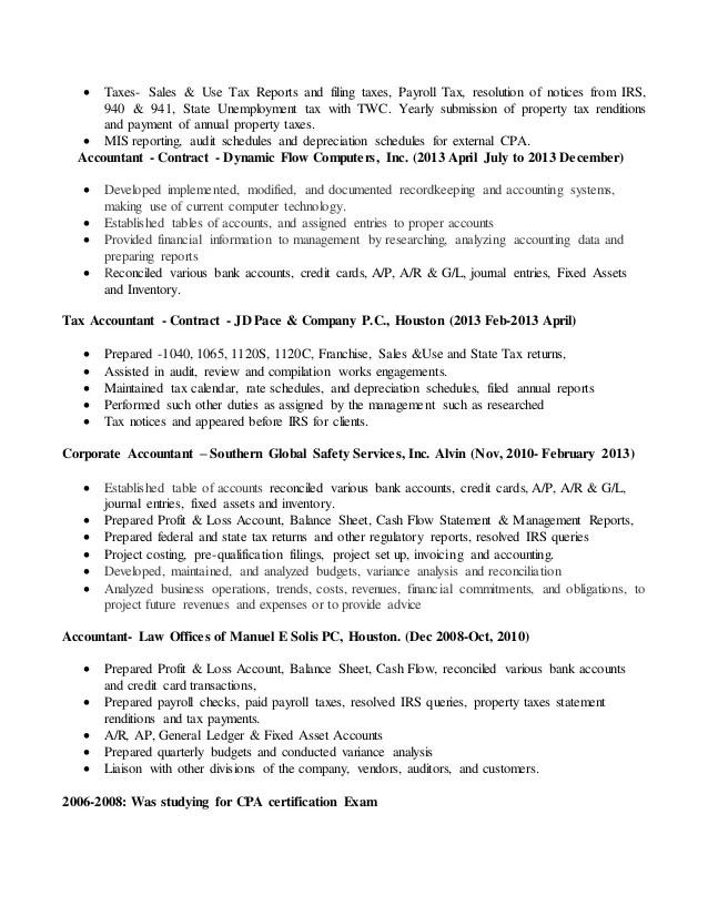Free Cv Template Notepad | Sample Customer Service Resume
