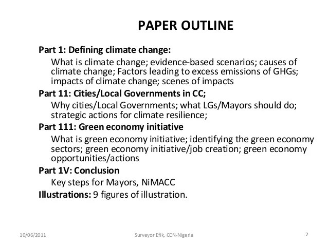 Essay On Global Warming And Its Effects Poemsromco