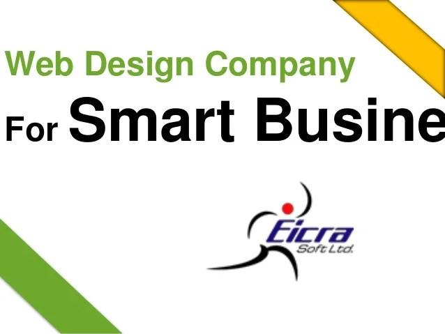 Eicra soft ltd domain resistrasion hosting_web design