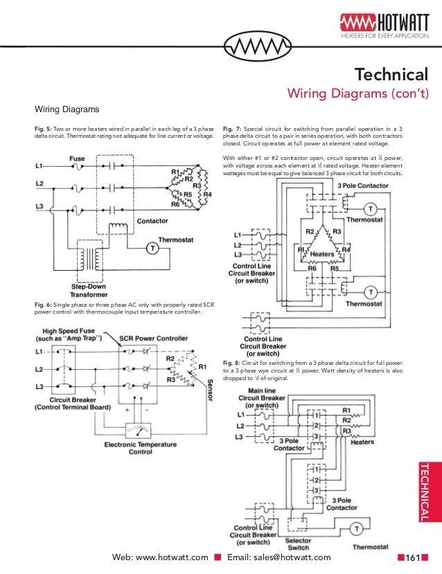 Wiring Diagram For 3 Phase Water Heater : Whirlpool water heater element wiring diagram phase