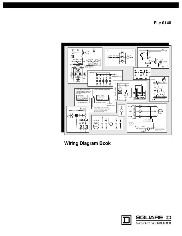 schneider wiring diagram book pdf