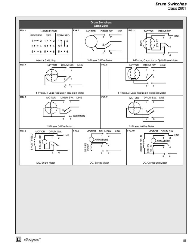 Wiring Diagrams Moreover 3 Phase 6 Lead Motor Wiring Diagram On 9