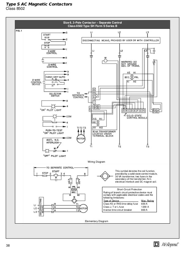 lighting contactor photocell wiring diagram telecaster 5 way switch square d toyskids co 8903 schematic get free image relay