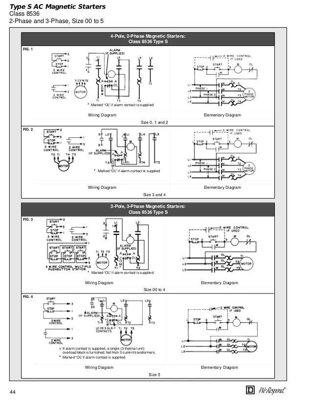 electrical 48 638?resize=638%2C826&ssl=1 square d magnetic motor starter wiring diagram motorssite org