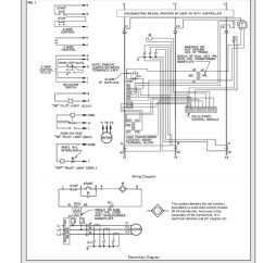 Wiring Diagram Symbol Contactor 5 Band Equalizer Circuit Electrical Supplied 49