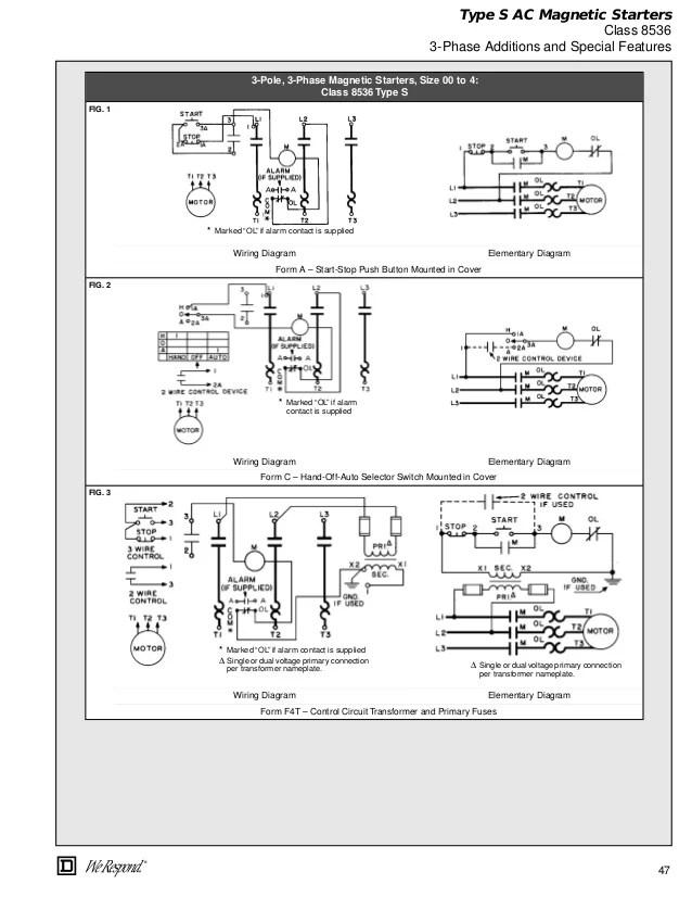 240 volt photocell wiring diagram circuit breaker panel pdf dc directions ~ elsavadorla