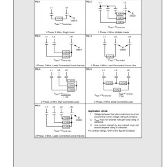 Siemens Hand Off Auto Switch Wiring Diagram Sbc Hei Distributor Electrically Held Contactor Motor Starter Circuit ~ Odicis