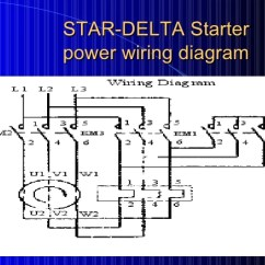 Timer Wiring Diagram Bmw E60 Pdc Electrical Basics