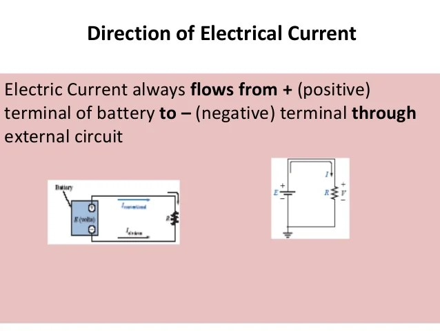 Electric Circuit Design For Home Electric Circuit Analysis Foad