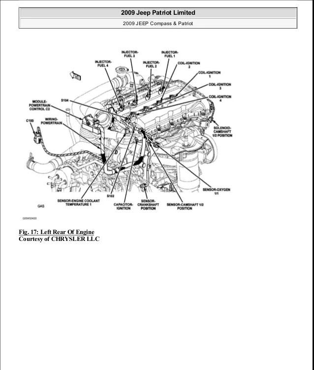 1996 buick park avenue fuse box diagram
