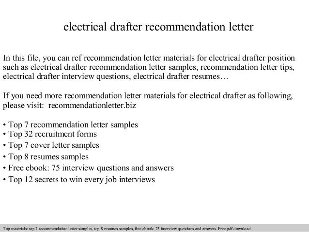 Cover Letter Drafter Position   mamiihondenk.org