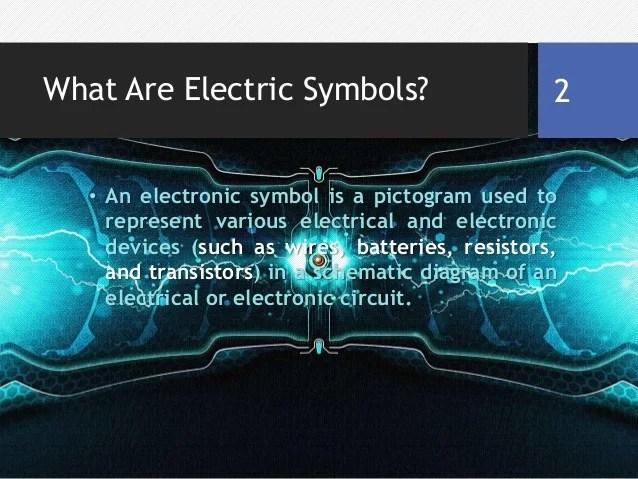 Wiring Diagram Symbols Uk On Uk Domestic Electrical Wiring Diagram