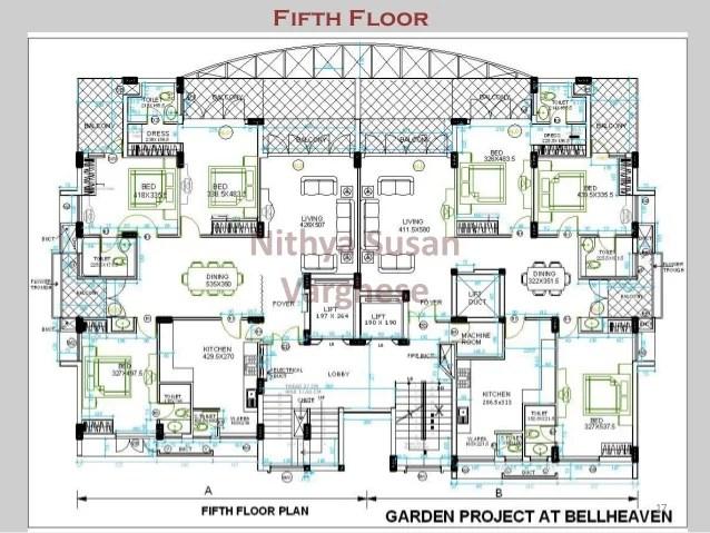 Building Electrical Wiring Diagram Facbooik Com