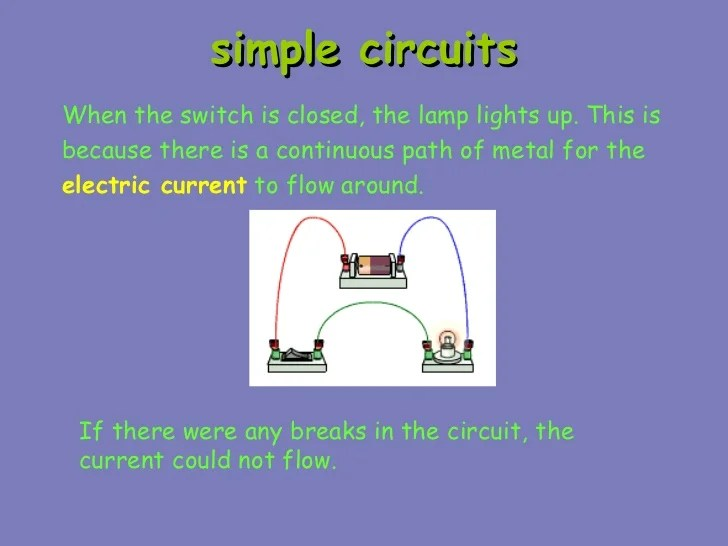 Diagram Of Current Flow In A Double Circuit Sharing The Neutral