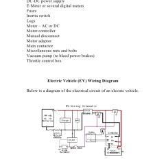Leeson 3 Hp Motor Wiring Diagram How To Construct A Pourbaix 115 230 Volt Single Ph ...