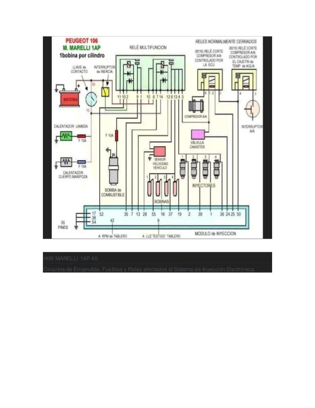 Nissan Altima 2001 Especificaciones Ficha Tecnica Altima html | Autos Weblog