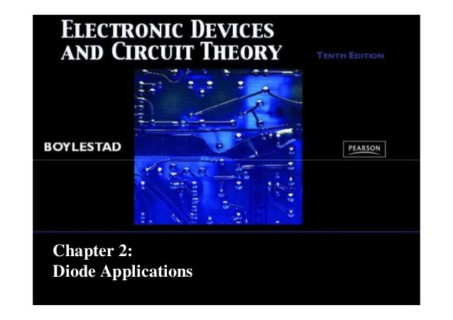 Electronic Devices-and-circuit-theory-10th-ed-boylestad