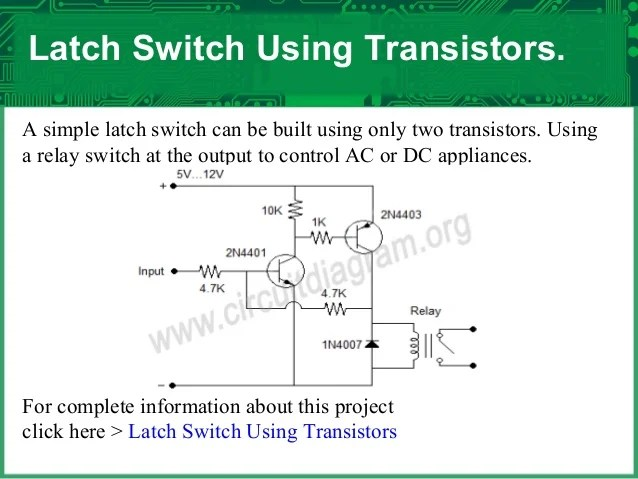dld mini projects circuit diagram wiring for 7 wire trailer plug electronic x7c lektionenderliebe de circuits diagrams rh 2 1 masonuk free pdf